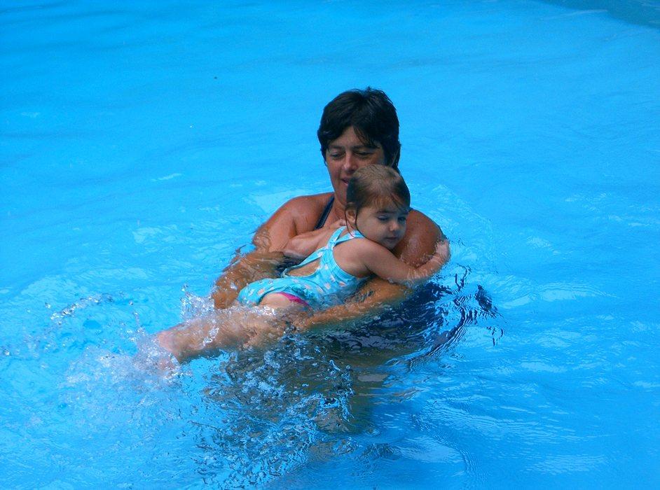 EZSwim Aquatics