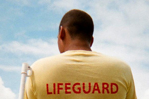 EZ Swim Lifeguards for Your Pool Event